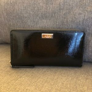 Kate Spade Bixby Place Neda Wallet